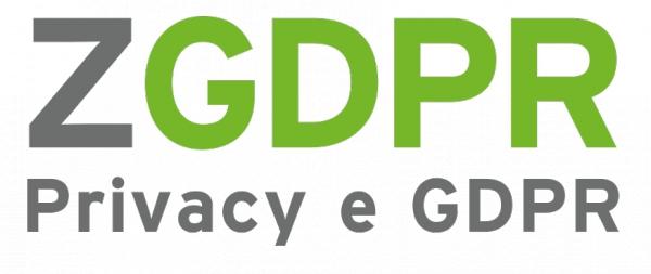 zgdpr-software-privacy-zucchetti