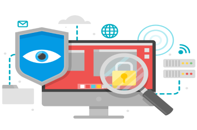 Software Gestione Privacy